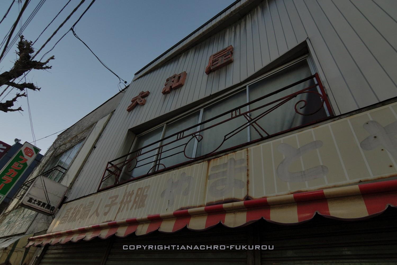 f:id:anachro-fukurou:20210509145243j:plain