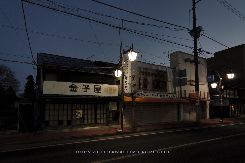 f:id:anachro-fukurou:20210509145304j:plain