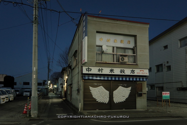 f:id:anachro-fukurou:20210509145322j:plain