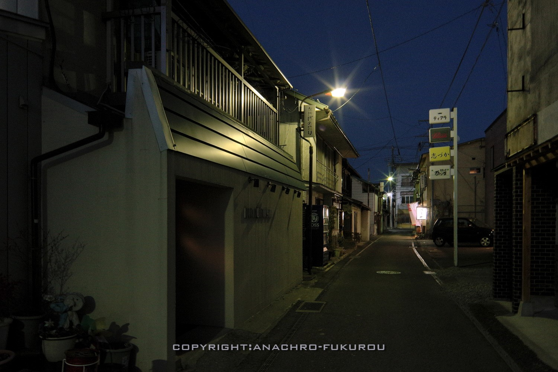 f:id:anachro-fukurou:20210509145327j:plain