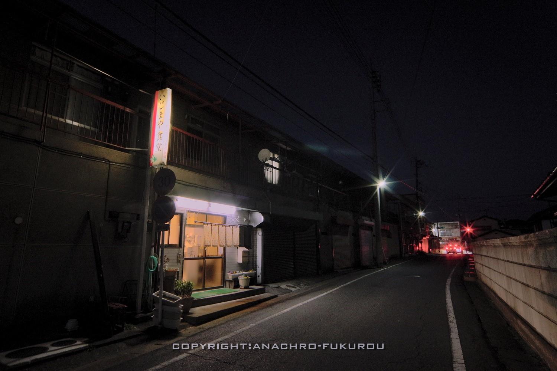 f:id:anachro-fukurou:20210509145353j:plain