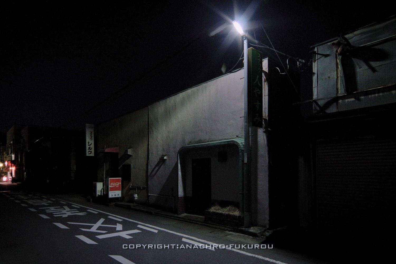 f:id:anachro-fukurou:20210509145415j:plain