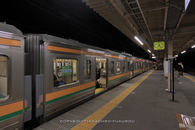 f:id:anachro-fukurou:20210509145527j:plain