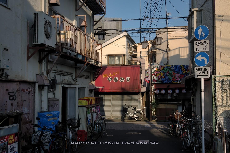 f:id:anachro-fukurou:20210518221952j:plain