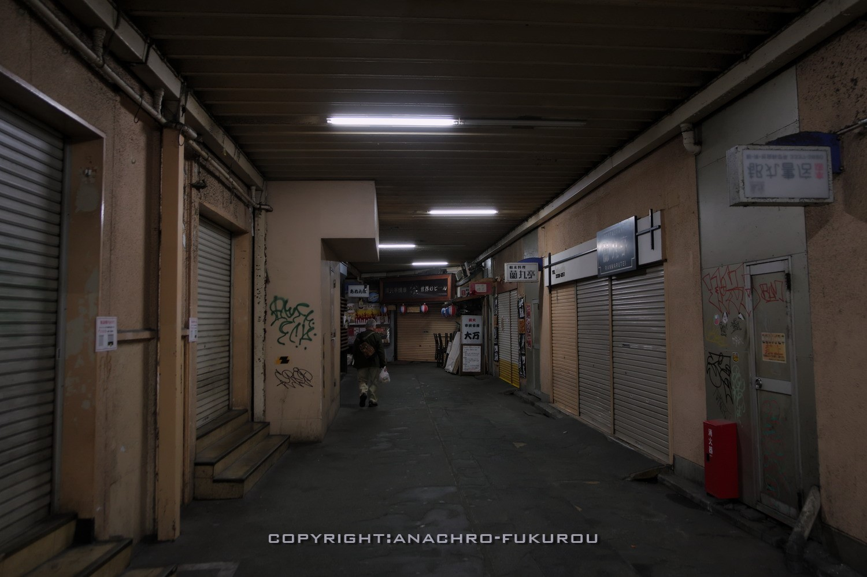 f:id:anachro-fukurou:20210518222158j:plain