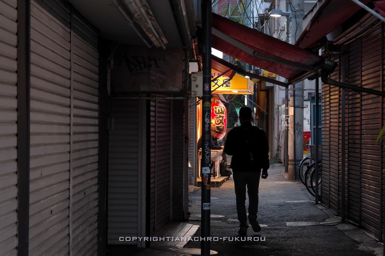 f:id:anachro-fukurou:20210518222203j:plain