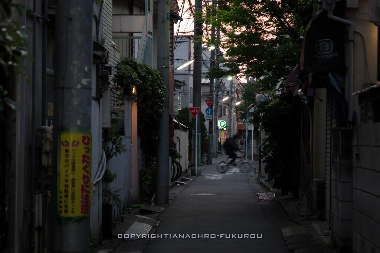 f:id:anachro-fukurou:20210518222221j:plain