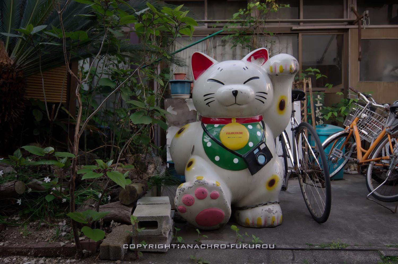 f:id:anachro-fukurou:20210518222232j:plain