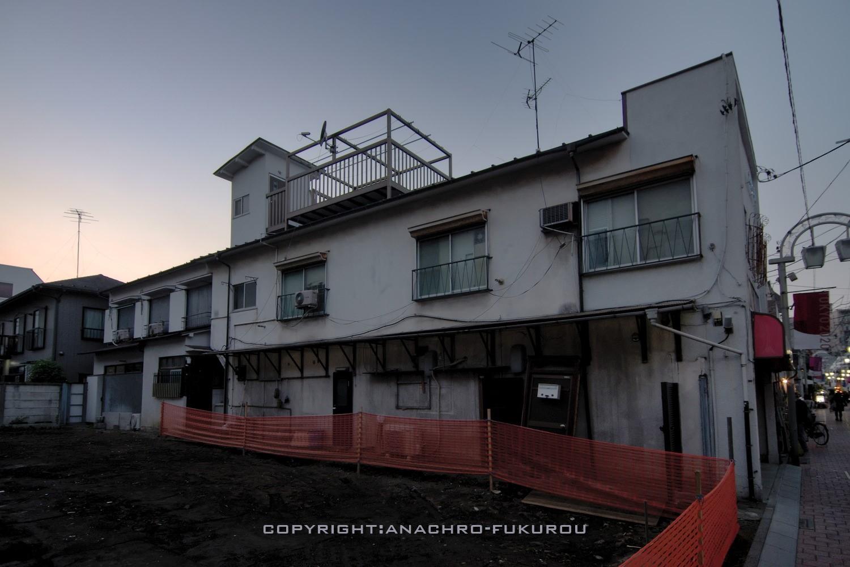 f:id:anachro-fukurou:20210518222354j:plain