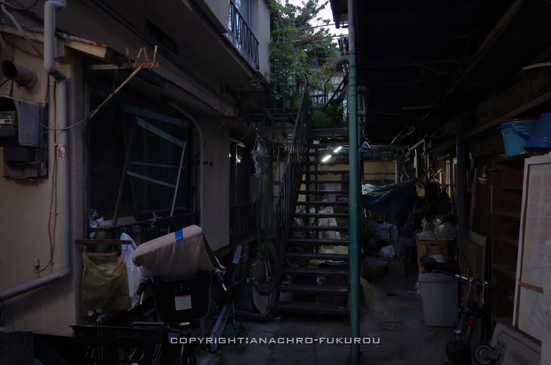 f:id:anachro-fukurou:20210518222416j:plain