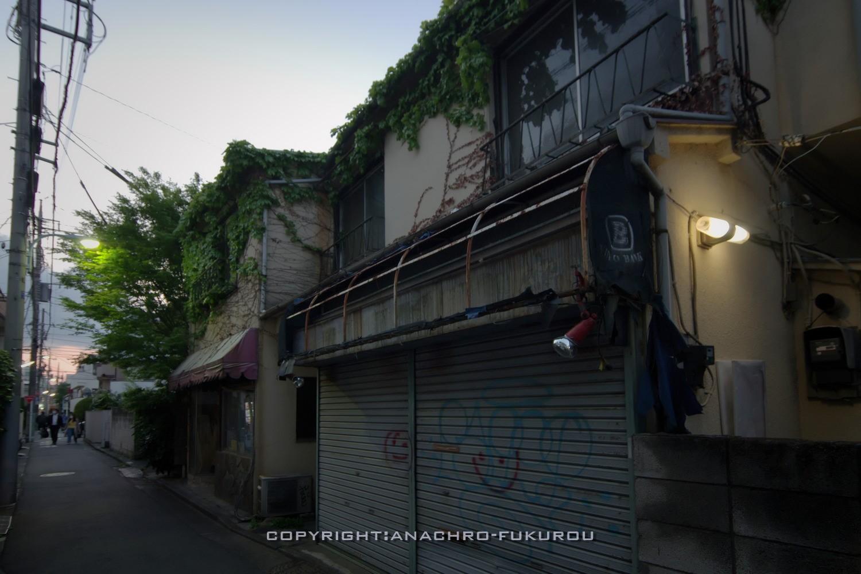 f:id:anachro-fukurou:20210518222420j:plain