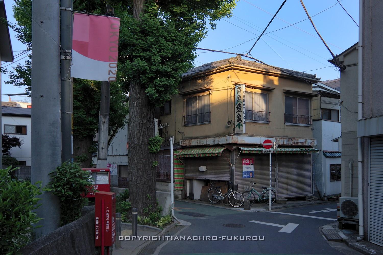 f:id:anachro-fukurou:20210519221229j:plain