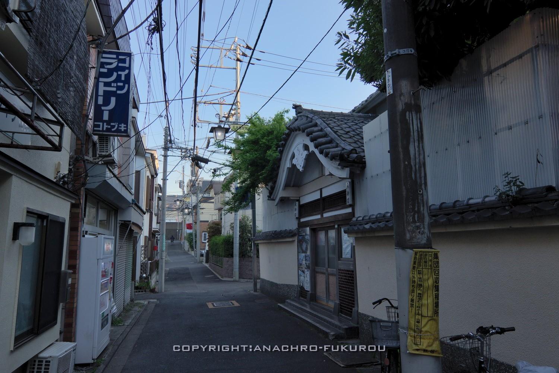f:id:anachro-fukurou:20210519221320j:plain