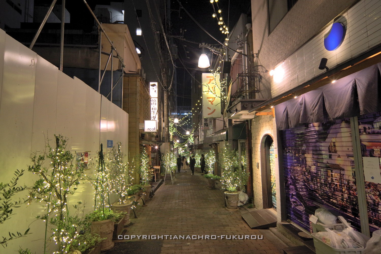 f:id:anachro-fukurou:20210519221356j:plain