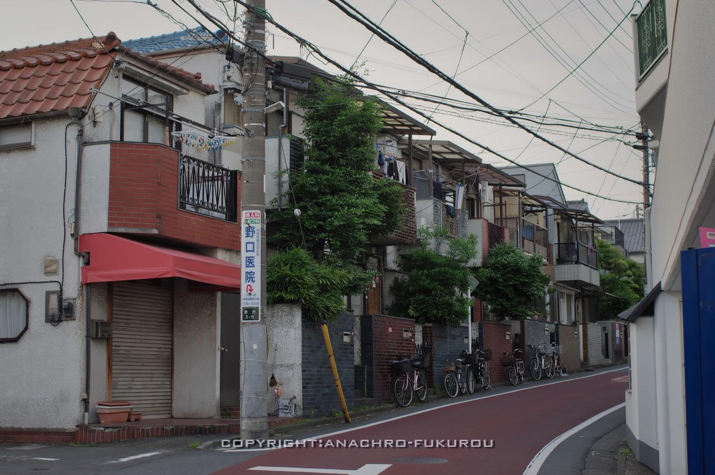 f:id:anachro-fukurou:20210520000205j:plain
