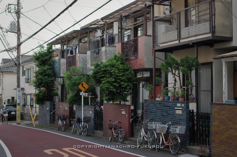 f:id:anachro-fukurou:20210520000210j:plain