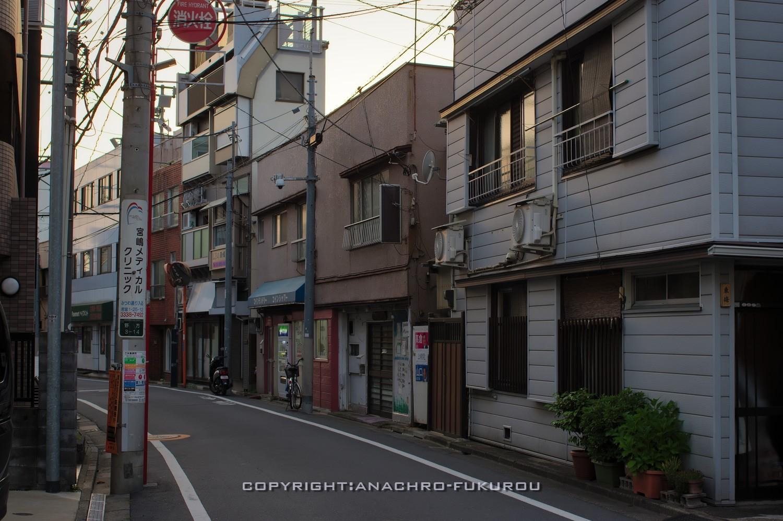 f:id:anachro-fukurou:20210520000220j:plain