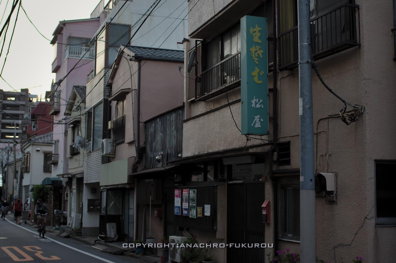 f:id:anachro-fukurou:20210520000230j:plain