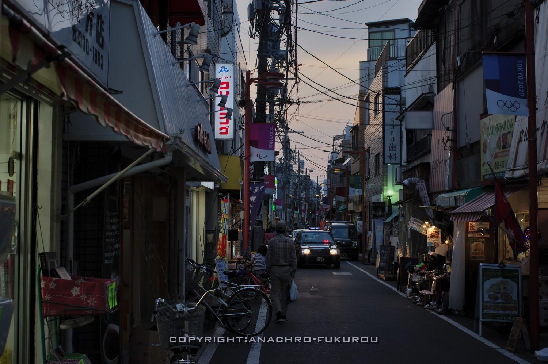 f:id:anachro-fukurou:20210520000322j:plain