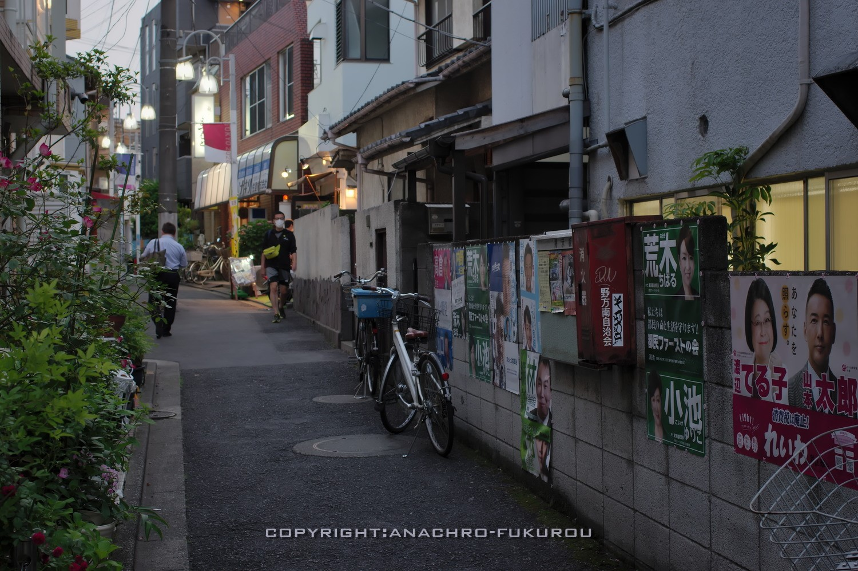 f:id:anachro-fukurou:20210520000338j:plain