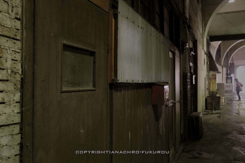 f:id:anachro-fukurou:20210529011445j:plain
