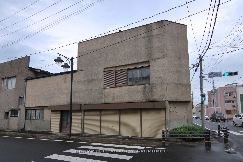 f:id:anachro-fukurou:20210628002249j:plain