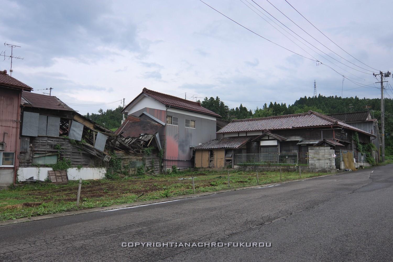 f:id:anachro-fukurou:20210628002313j:plain