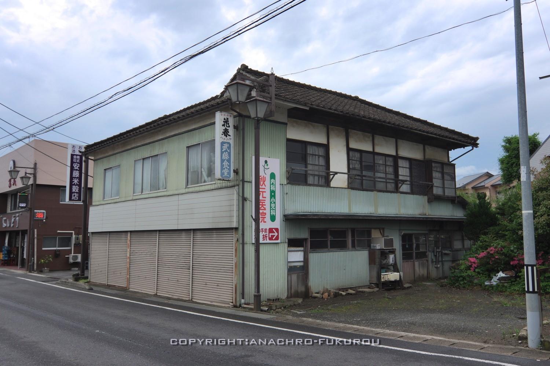 f:id:anachro-fukurou:20210628002358j:plain
