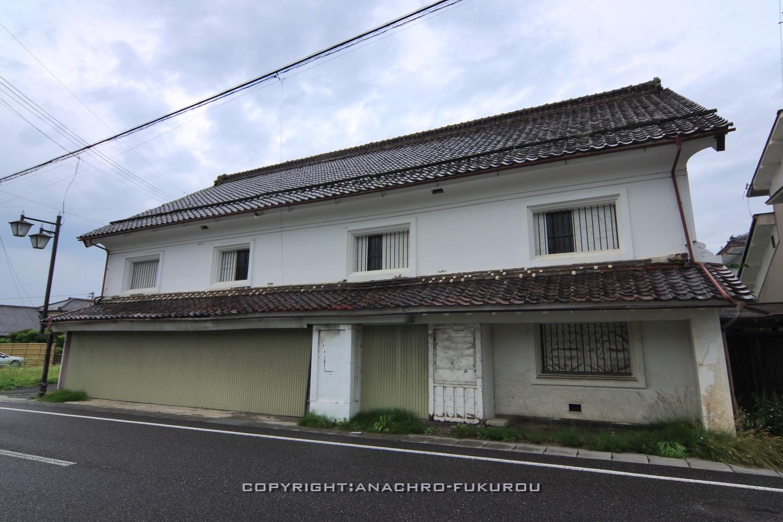 f:id:anachro-fukurou:20210628002403j:plain