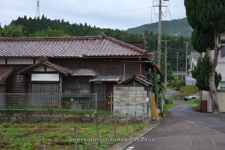 f:id:anachro-fukurou:20210628002501j:plain