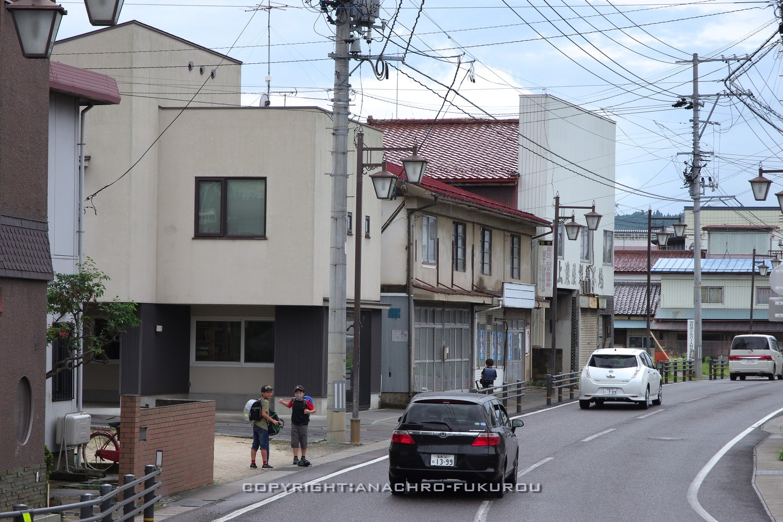 f:id:anachro-fukurou:20210628002533j:plain
