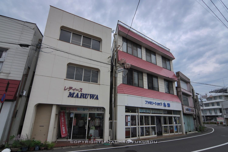 f:id:anachro-fukurou:20210628180855j:plain