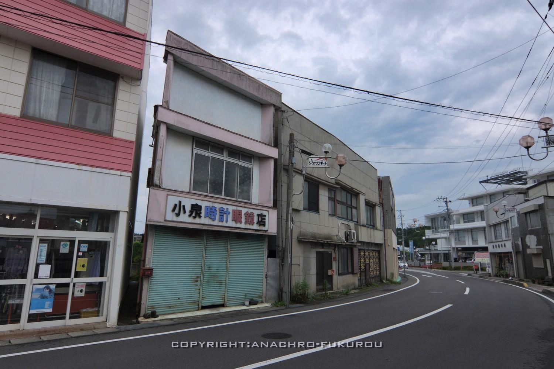 f:id:anachro-fukurou:20210628180901j:plain