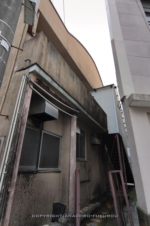 f:id:anachro-fukurou:20210628180917j:plain