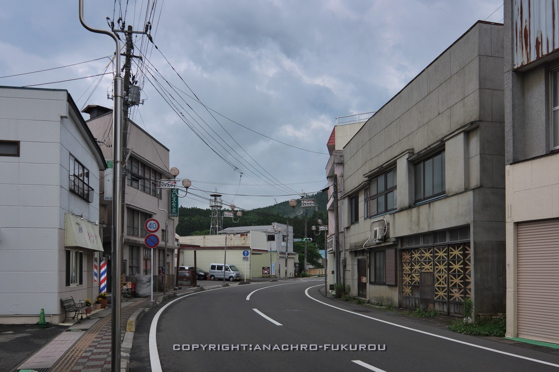 f:id:anachro-fukurou:20210628180932j:plain