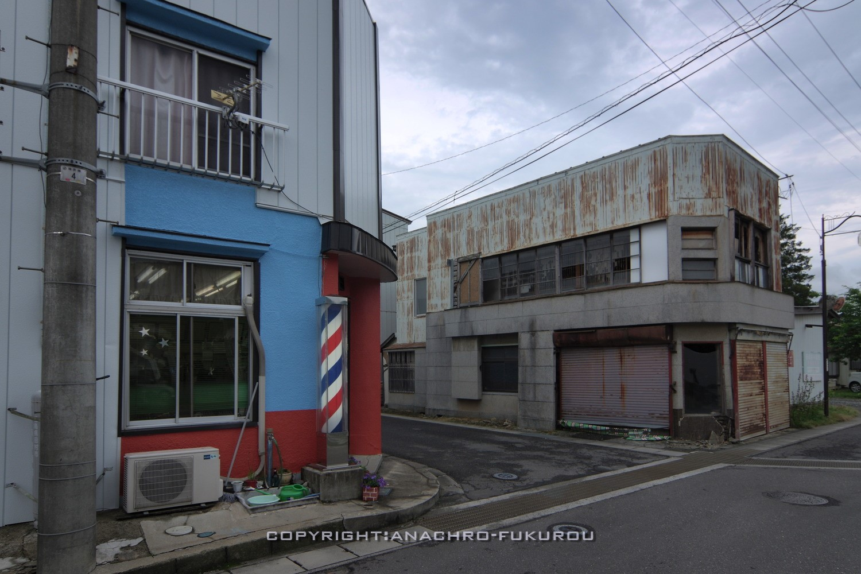 f:id:anachro-fukurou:20210628180937j:plain
