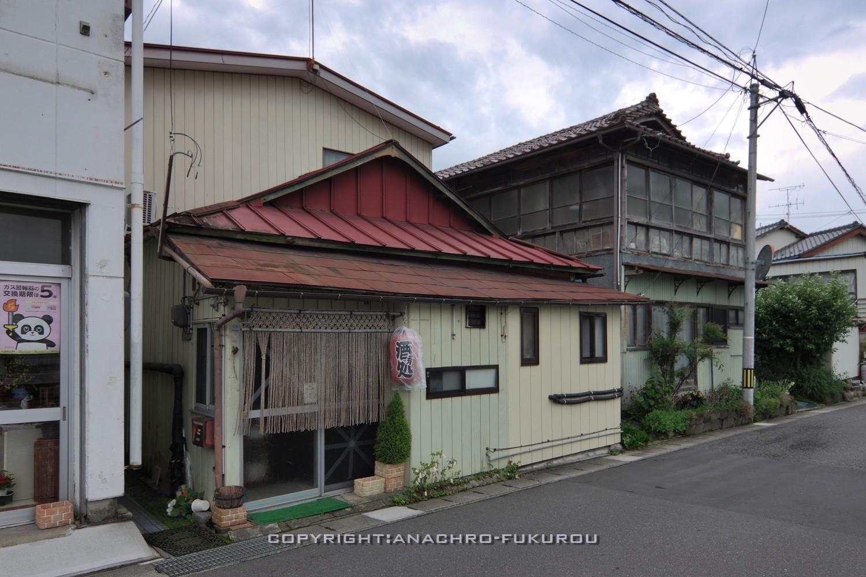 f:id:anachro-fukurou:20210628181003j:plain