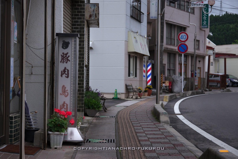 f:id:anachro-fukurou:20210628181136j:plain