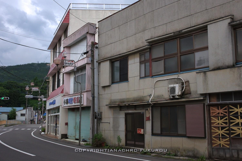 f:id:anachro-fukurou:20210628181148j:plain