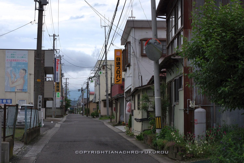 f:id:anachro-fukurou:20210628181158j:plain