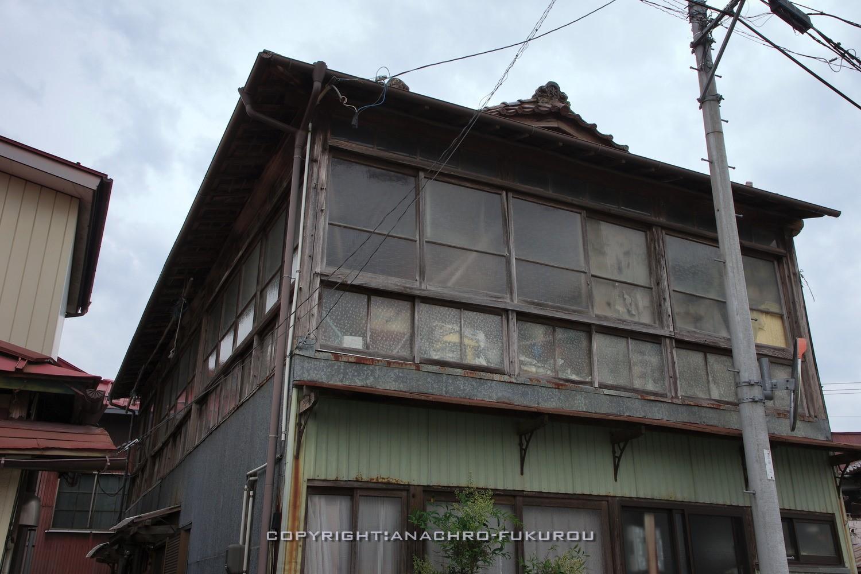 f:id:anachro-fukurou:20210628181232j:plain