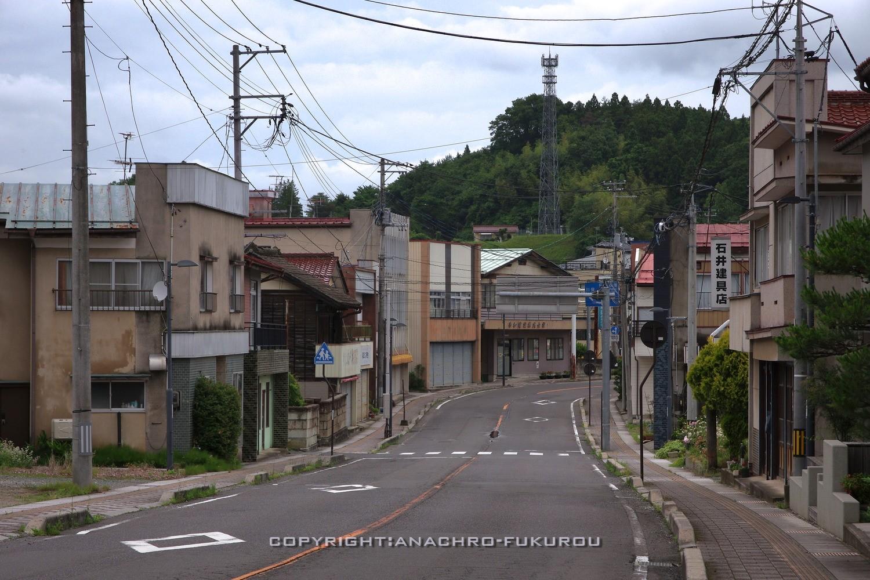 f:id:anachro-fukurou:20210628221631j:plain
