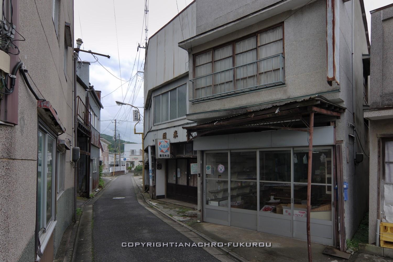 f:id:anachro-fukurou:20210628221709j:plain
