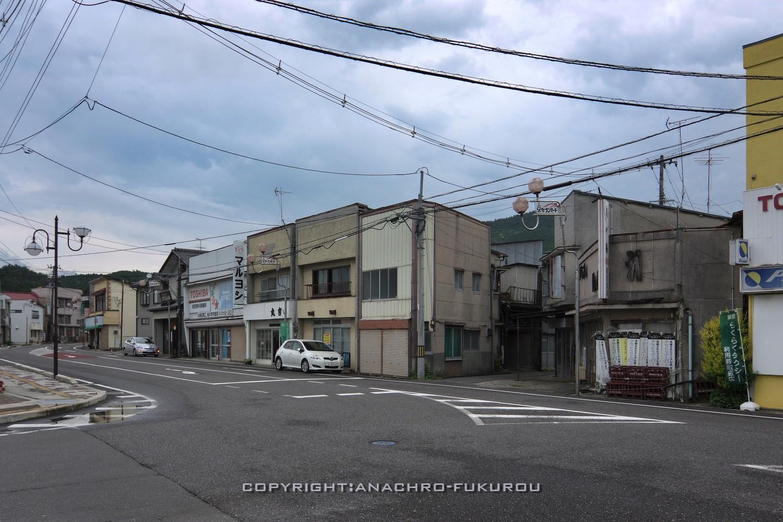 f:id:anachro-fukurou:20210628221733j:plain