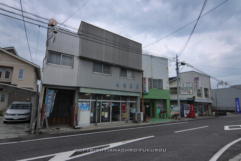 f:id:anachro-fukurou:20210628221743j:plain