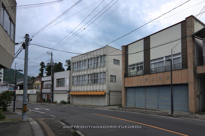 f:id:anachro-fukurou:20210628221839j:plain
