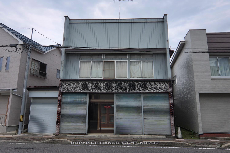 f:id:anachro-fukurou:20210628221900j:plain