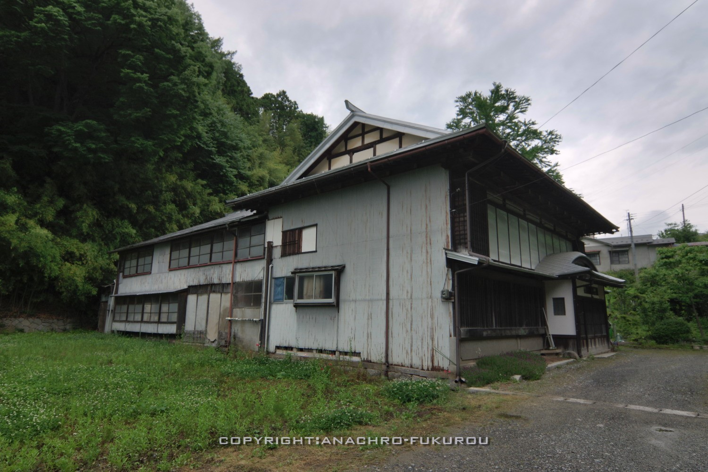 f:id:anachro-fukurou:20210628231056j:plain