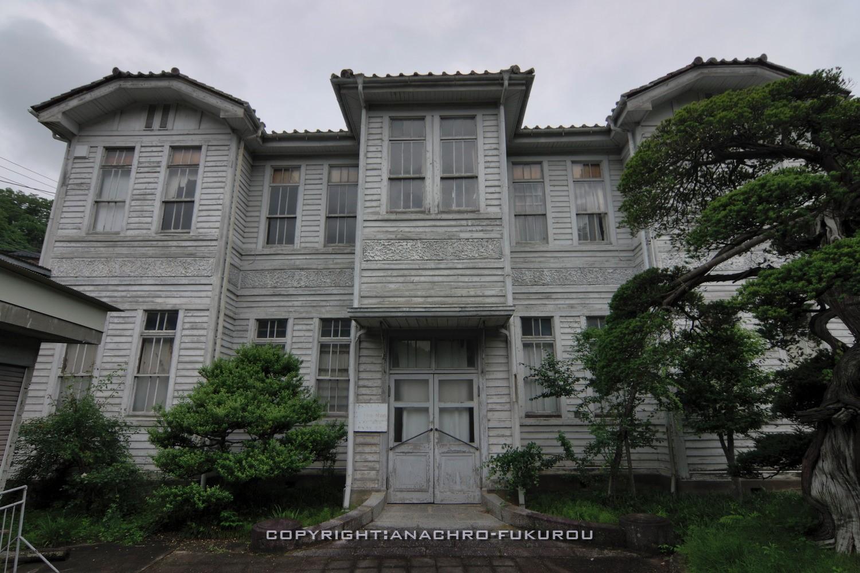 f:id:anachro-fukurou:20210628231135j:plain