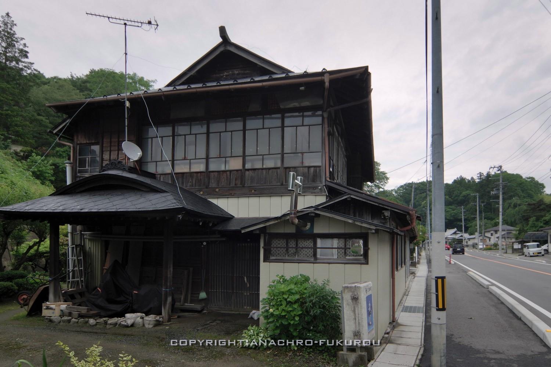 f:id:anachro-fukurou:20210628231140j:plain
